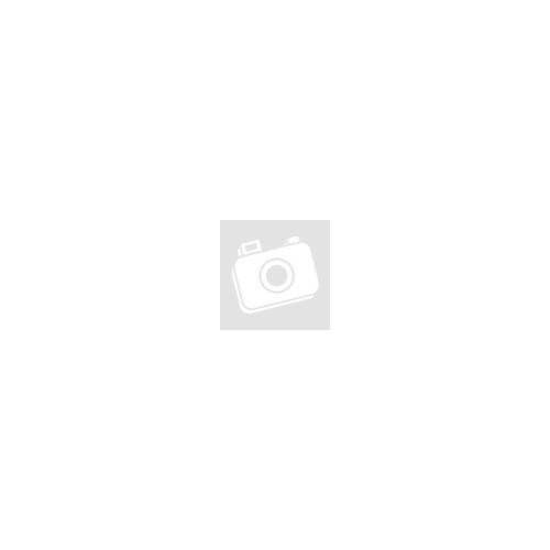 Anime Mystery Geekbox meglepetés csomag S
