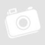 Kép 2/2 - Star Wars Csillagok Háborúja Mystery Geekbox meglepetés csomag S